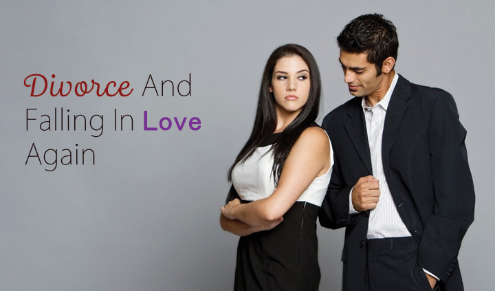 can you find love again after divorce Remarriages after divorce but they may also change again later in life and find that they once again love each other should you try to restore your marriage.