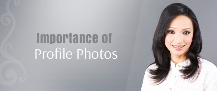 Importance-of-Profile-Photos