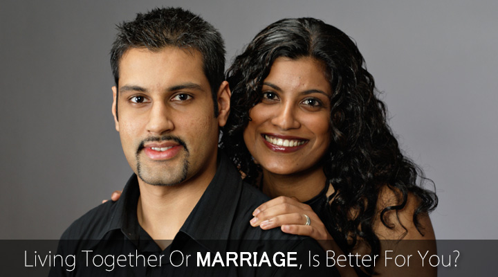 Living-Together-Or-Marriage,-Is-Better-For-You
