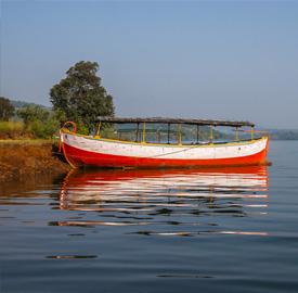 Mahabaleswar