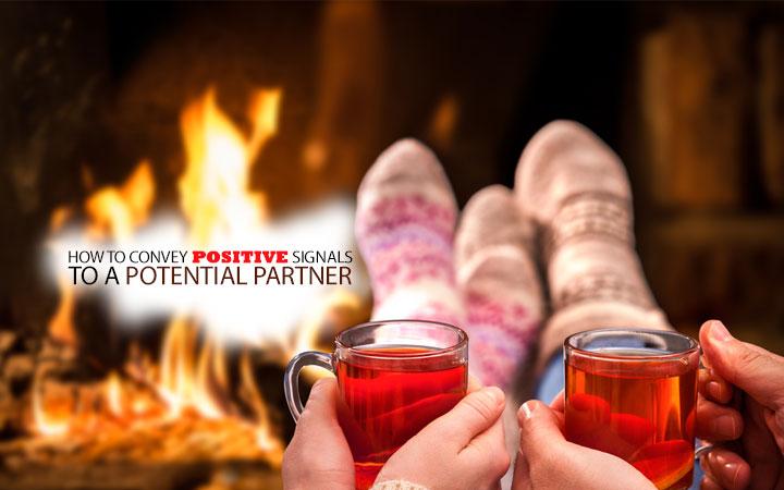 Potential-Partner