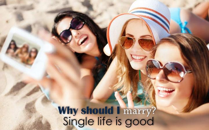 whymarry