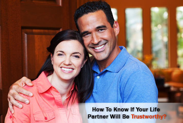 How-to-know-life-partner